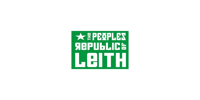 the Peoples Republic of T Shirts